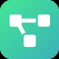 Prosjektstyring - Appflyt