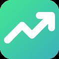 Salg og kundeoppfølging - Appflyt